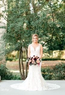 Alexa_bridals17(int)