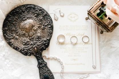 Allyson_chris_wedding(int)-14