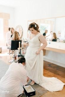 Allyson_chris_wedding(int)-157