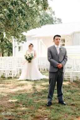 Allyson_chris_wedding(int)-169