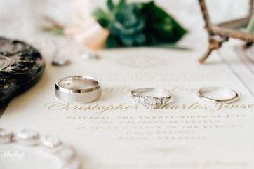 Allyson_chris_wedding(int)-17
