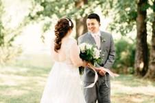 Allyson_chris_wedding(int)-173
