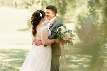 Allyson_chris_wedding(int)-181