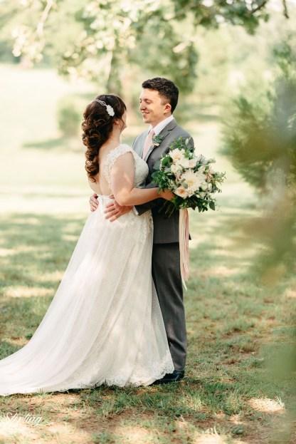 Allyson_chris_wedding(int)-184