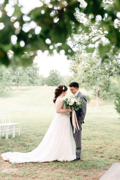 Allyson_chris_wedding(int)-185