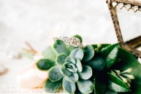 Allyson_chris_wedding(int)-19