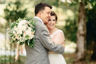 Allyson_chris_wedding(int)-214