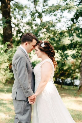 Allyson_chris_wedding(int)-226