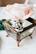 Allyson_chris_wedding(int)-24