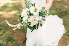 Allyson_chris_wedding(int)-241