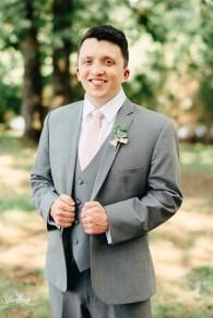 Allyson_chris_wedding(int)-258
