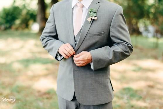 Allyson_chris_wedding(int)-259