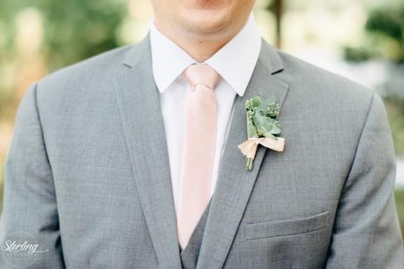 Allyson_chris_wedding(int)-261