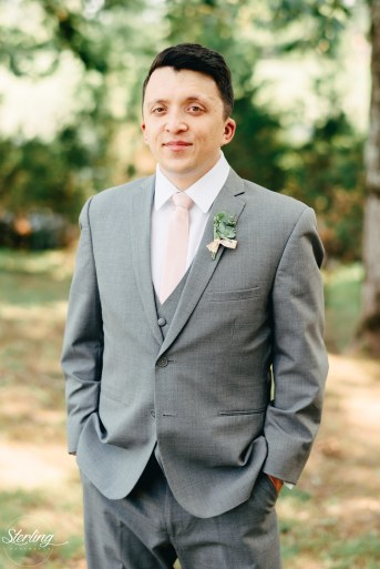 Allyson_chris_wedding(int)-263