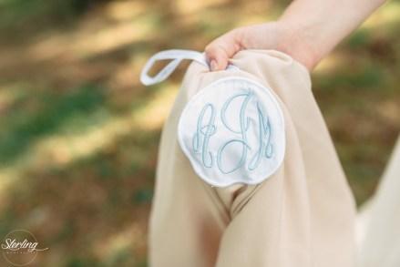 Allyson_chris_wedding(int)-265