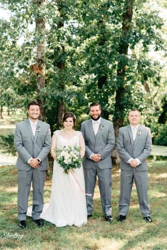 Allyson_chris_wedding(int)-266