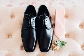 Allyson_chris_wedding(int)-28