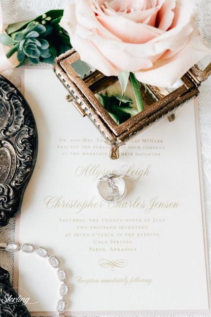 Allyson_chris_wedding(int)-29