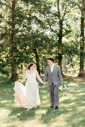 Allyson_chris_wedding(int)-299