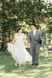 Allyson_chris_wedding(int)-301