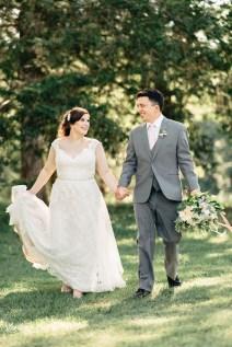Allyson_chris_wedding(int)-302