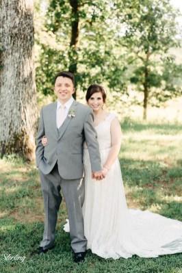 Allyson_chris_wedding(int)-313