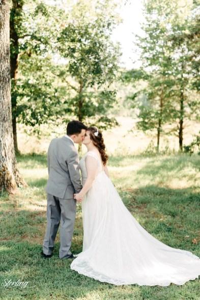 Allyson_chris_wedding(int)-323