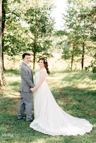 Allyson_chris_wedding(int)-324