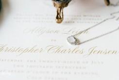 Allyson_chris_wedding(int)-34