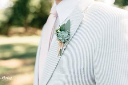 Allyson_chris_wedding(int)-340