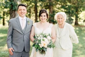 Allyson_chris_wedding(int)-346