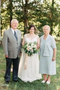 Allyson_chris_wedding(int)-349