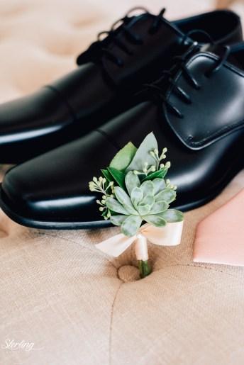 Allyson_chris_wedding(int)-36