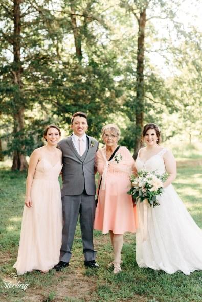 Allyson_chris_wedding(int)-361