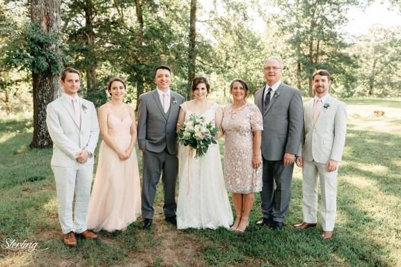 Allyson_chris_wedding(int)-367