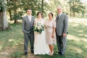 Allyson_chris_wedding(int)-368