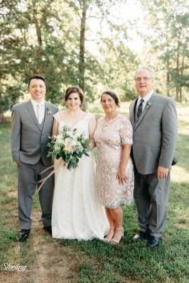 Allyson_chris_wedding(int)-369