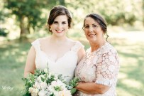 Allyson_chris_wedding(int)-373