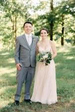 Allyson_chris_wedding(int)-378