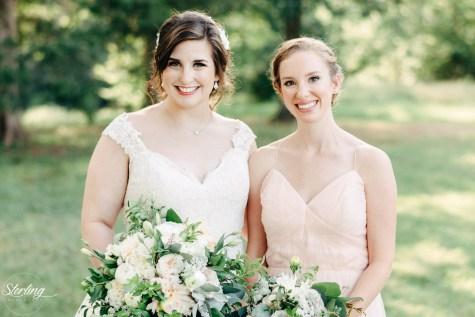 Allyson_chris_wedding(int)-380
