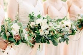 Allyson_chris_wedding(int)-390