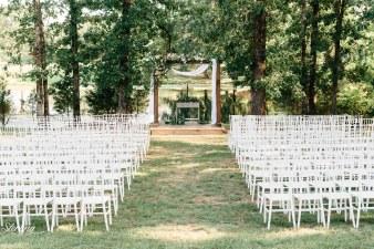 Allyson_chris_wedding(int)-396