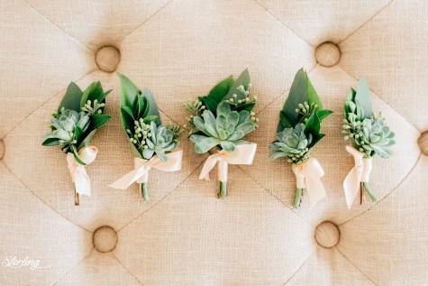 Allyson_chris_wedding(int)-44