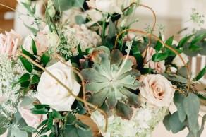 Allyson_chris_wedding(int)-441