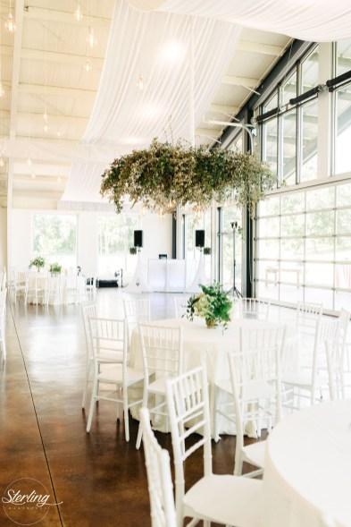 Allyson_chris_wedding(int)-448