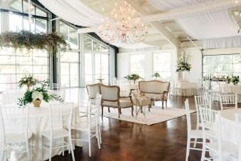 Allyson_chris_wedding(int)-475