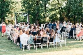 Allyson_chris_wedding(int)-481
