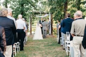 Allyson_chris_wedding(int)-516