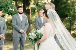 Allyson_chris_wedding(int)-521