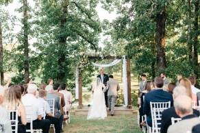 Allyson_chris_wedding(int)-528